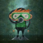 scubyheader