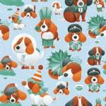 dog_pattern