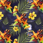 tropical_toucans