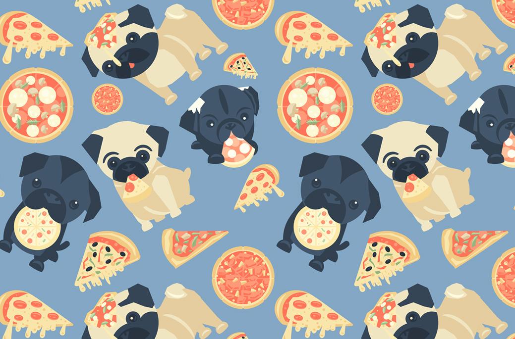 pugs_pizza